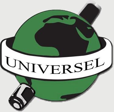 Montréal entrepreneur en béton | Les Services de Béton Universel Ltée